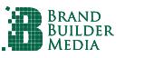 Brand Builder Media