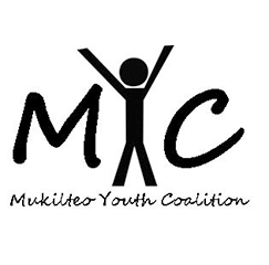 Mukilteo Youth Coalition