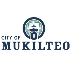 City of Mukilteo