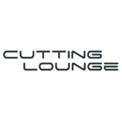 Cutting Lounge