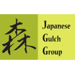 Japanese Gulch Group