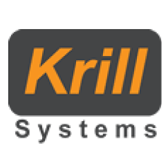 Krill Systems