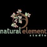 natural-elements