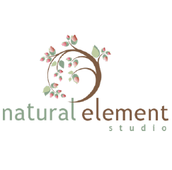 Natural Elements Studio