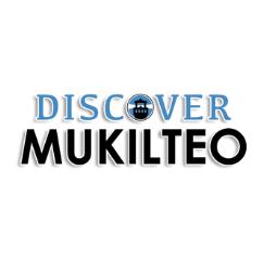 Discover Mukilteo