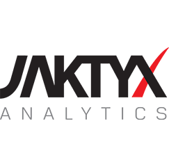 JAKTYX Analytics